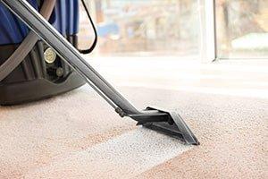 Carpet Cleaners UK