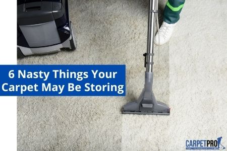 Carpet Cleaning services Kent